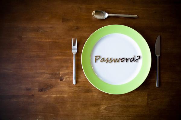 【お役立ち度120%】覚えやすくて安全なパスワードの作り方と管理方法のアイデア