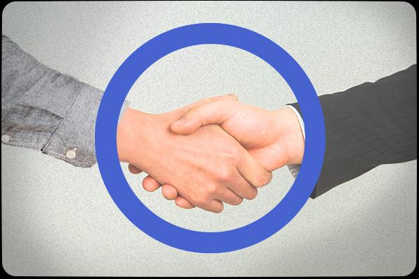 セールスしないWebサイト、顧客を作るWebサイト(後編)