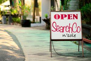 「サチコ」って何?Googleウェブマスターツール改め、Google Search Consoleを使う理由(その1)