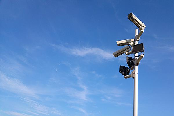 クラウド型WAFとセキュリティ対策ついて、ざっくりと整理してみました。