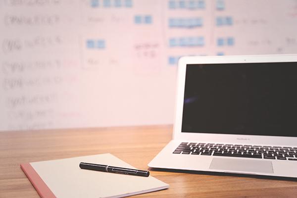 リニューアルプロジェクトをめぐるスケジュールや予算感について〜それを見極めるための「企画」という発想〜