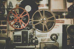 BtoB企業のコーポレートサイトで動画を活用するための「発想の転換」