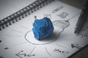 持続的・継続的なWebサイト運用のカギは「コンテンツ作り」の体制にあり