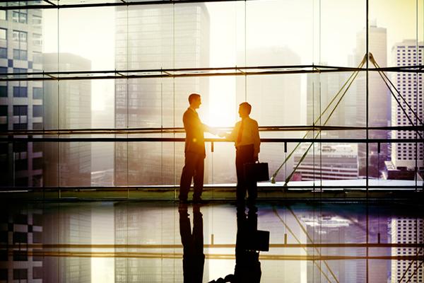 リード獲得だけではない、BtoB企業の営業プロセスに活用できるWebサイト