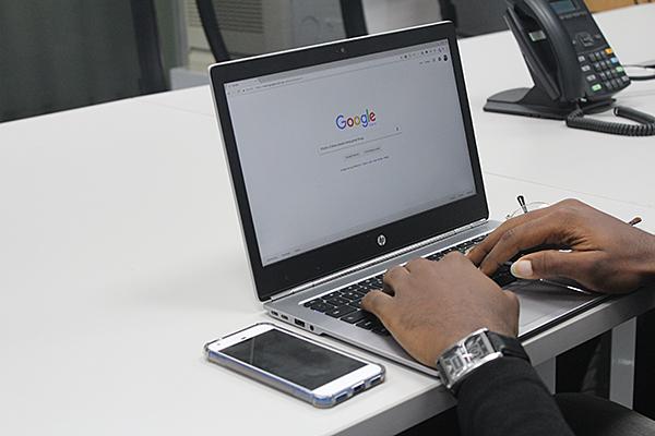 7年ぶりに改訂されたGoogleのSEOガイドラインについてざっくりと解説
