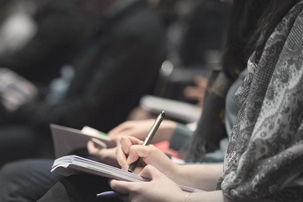 【セミナーレポート】成功するコーポレートサイトリニューアル~2018年のトレンドを先取り~