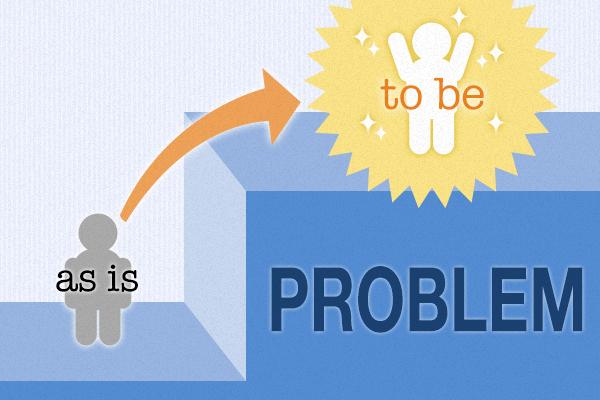 自社の課題を把握する:Webリニューアル企画の勘どころ(1)