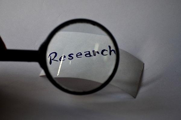 Webサイトを調査するってどんな方法があるの?