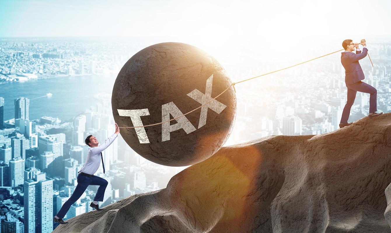 消費税増税前、今やるべき5つのWeb施策